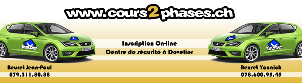 Cours2phases.ch